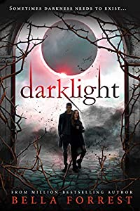 Darklight (Darklight #1)
