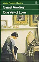 One Way of Love
