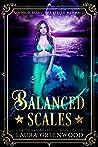 Balanced Scales: Untold Tales