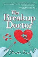 The Breakup Doctor: (The Breakup Doctor #1)