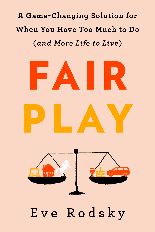 Playing-fair