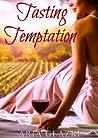 Tasting Temptation (Forging Forever, #2)