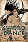 Sword Dance (Sword Dance, #1)