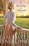 A Blessing to Cherish (Red River of the North, #7)