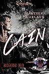 Cain (Bones MC, #1)
