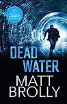 Dead Water (DCI Michael Lambert #0.5)