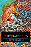 The Illustrated Hen