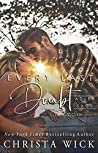Every Last Doubt: Adler & Sage (His to Claim, #1)
