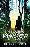 Operation Vanished