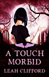 A Touch Morbid (The Sider Series Book 2)