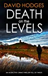 Death on the Levels (Detective Kate Hamblin mystery #6)