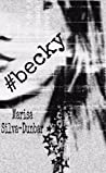 #becky