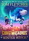 The Christmasaurus and the Winter Witch ebook download free