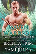 Maven Warrior