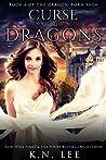 Curse of the Dragons (Dragon Born Saga #6)