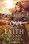 A Challenge of Love and Faith