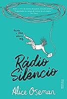 Rádio Silêncio