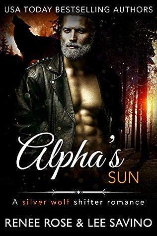 Alpha's Sun