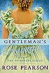 A Gentleman's Revenge