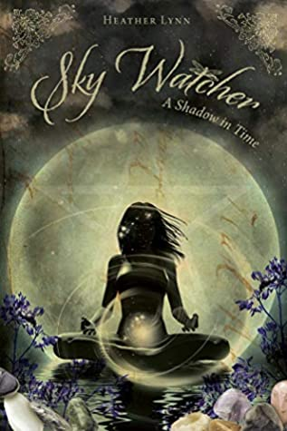 Sky Watcher: A Shadow in Time