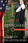 Lucie: Bride of Tennessee (American Mail-Order Bride #16)