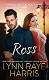 Ross (7 Brides for 7 Blackthornes, #3)