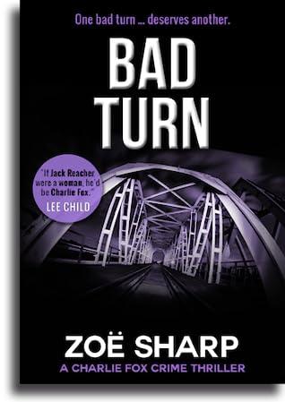 Bad Turn