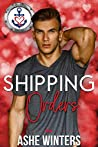 Shipping Orders (Valentine's Inc. Cruises, #2)