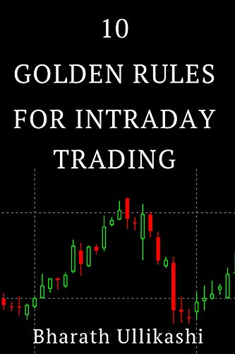 day trading rules