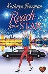 Reach for a Star