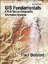 GIS Fundamentals:...