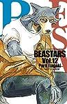 BEASTARS 12 (Beastars, #12)
