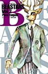 BEASTARS 2 (Beastars, #2)