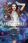Midnight: A Cinderella Retelling