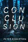 Conclusion: A Novel
