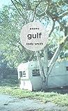 Gulf: Poems