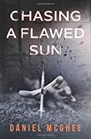 Chasing A Flawed Sun