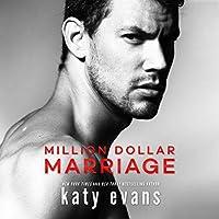 Million Dollar Marriage (Million Dollar, #2)