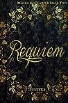 Requiem (Remington Carter Book 2)