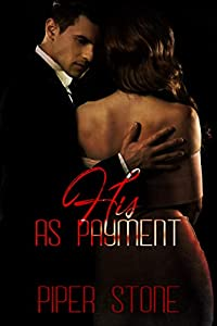 His as Payment (Mafia Masters, #1)