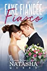 Fake Fiancee Fiasco (Wedding #1)
