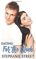Dating: For the Block (Eastridge Heights Basketball Players)