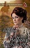 Herding the Hellions (The Bride Herder, #5)