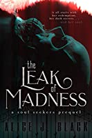 The Leak of Madness (The Soul Seekers Book 0)