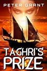 Taghri's Prize