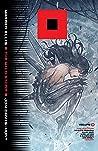 The Wild Storm, Vol. 3 audiobook download free