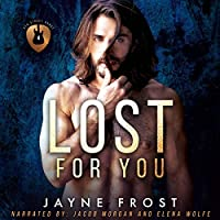 Lost for You (Sixth Street Bands, #4)