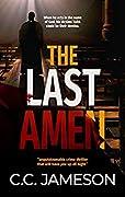 The Last Amen (Kate Murphy Mystery #3)