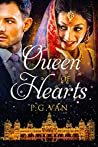 Queen of Hearts: A Passionate Love Story