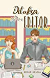 Ditaksir Mas Editor
